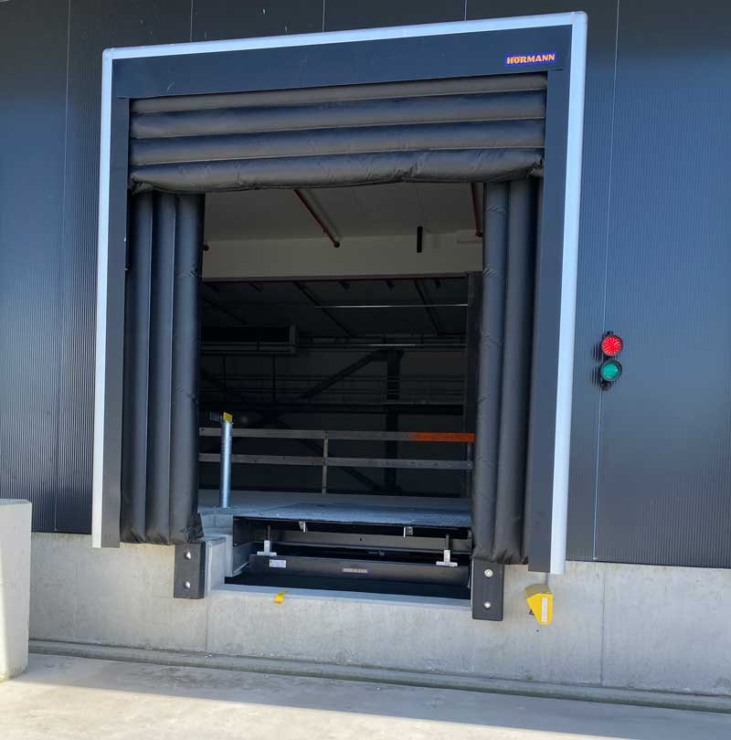 dockequipment-project-800x810