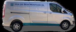 transportbus-vandebormontage-vrijstaand