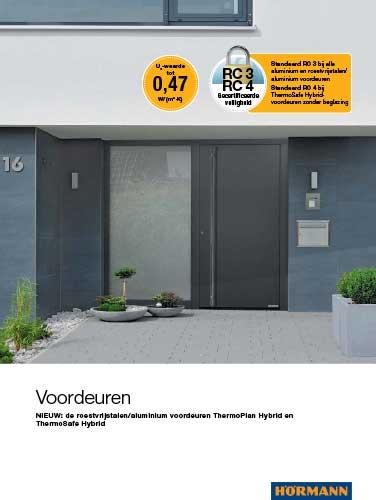 Entrance_Doors_86672_NL